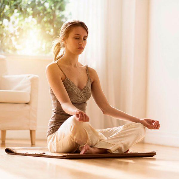 BTBY-meditatie